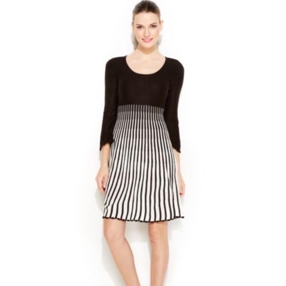 0a3736a40f0 Calvin Klein Dresses   Skirts - CALVIN KLEIN